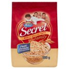 Melvit Secret Family Whole Rolled Oats 500 g