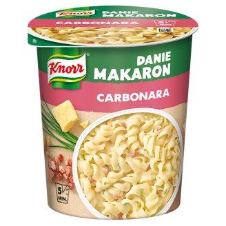 Knorr Danie makaron Carbonara 55 g