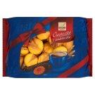 Oatland Biscuit Co. Ciasteczka z pudełeczka Biszkopt z pianką i polewą o smaku advocat 500 g