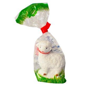 Dora Easter Lamb Figurine 75 g