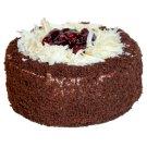 Czarny Las Cake 1500 g