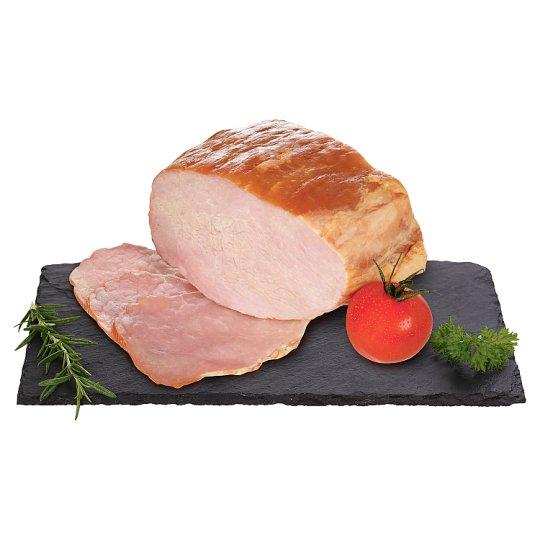 Salmon Style Pork Loin