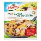 Hortex Stri-fry Vegetables with Mushrooms 400 g