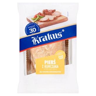 Krakus Chicken Breast Slow Boiled