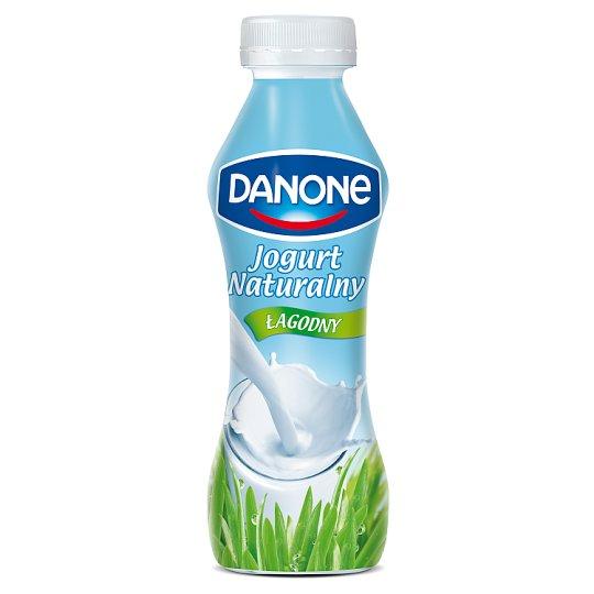 Danone Mild Natural Yoghurt 290 g