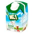 Me! UHT Goats Milk 500 ml