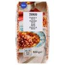 Tesco Pinto Beans 500 g