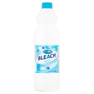 Springforce Fresh Bleach 1.5 L