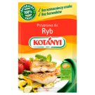 Kotányi Fish Seasoning 26 g