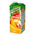 Tymbark Multivitamin Nectar 1.75 L