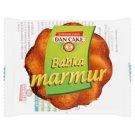 Dan Cake Babka marmur 40 g