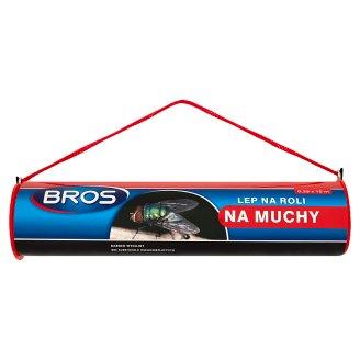 Bros Roll Flypaper