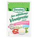 Develey Classic Vinaigrette Salad Dressing 40 ml