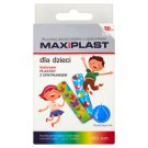 Maxiplast for Kids Band-Aids 20 Pieces