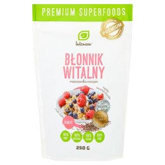 Intenson Vital Fiber Seed Mix 250 g
