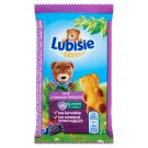 Lubisie Sponge Cake with Apple and Forest Fruits Filling 30 g