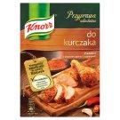 Knorr Chicken Noble Seasoning 30 g