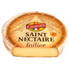 Cantorel Saint-Nectaire Laitier Cheese