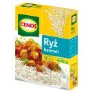 Cenos Basmati Rice 400 g (4 Bags)