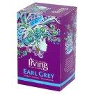 Irving Earl Grey Herbata czarna z bergamotką 30 g (20 torebek)