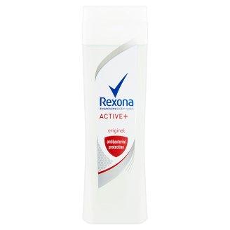 Rexona Active+ Original Body Wash 250 ml