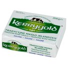 Kerrygold Salted Traditional Irish Butter 200 g