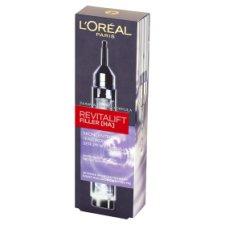 L'Oreal Paris Revitalift Filler HA Volumizing Hyaluronic Concentrated Serum 16 ml