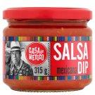 Casa de Mexico Salsa Mexicana Dip 315 g
