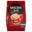 Nescafé 3in1 Classic Instant Coffee Drink 330 g (20 x 16.5 g)