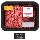 Tesco Mięso mielone wołowe 500 g