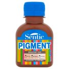 Sentic Brown Pigment D23 80 ml