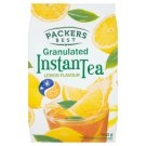 Packers Best Napój herbaciany granulowany o smaku cytrynowym 350 g
