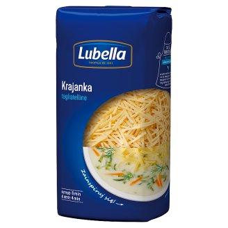 Lubella Tagliatelline Pasta 400 g