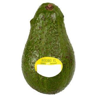 Tesco XL Avocado