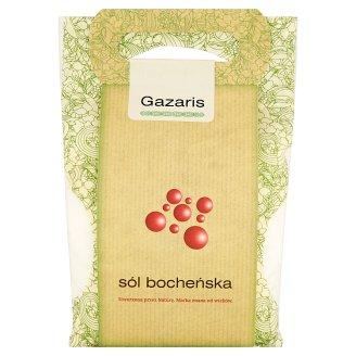 Gazaris Sól bocheńska 1 kg