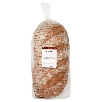 Piekarnie Bochen Chleb tradycyjny 1 kg