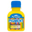 Sentic Lemon Pigment D01 80 ml