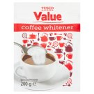 Tesco Value Coffe and Tea Whitener 200 g