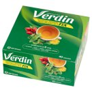 Verdin Fix Improving Digestion Tea Dietary Supplement 72 g (40 Sachets)