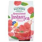 Packers Best Napój herbaciany granulowany o smaku malinowym 350 g