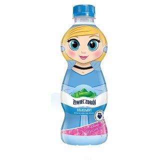 Żywiec Zdrój Still Spring Water 330 ml