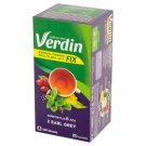 Verdin Fix Kompleksowa pomoc dla układu trawiennego Suplement diety Herbatka 36 g (20 saszetek)