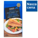Tesco Mintaj filety 475 g