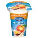 Danone ale Pitny Peach Passion Fruit Yoghurt Drink 300 g