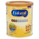 Enfamil Premium 1 Mleko początkowe od urodzenia 400 g
