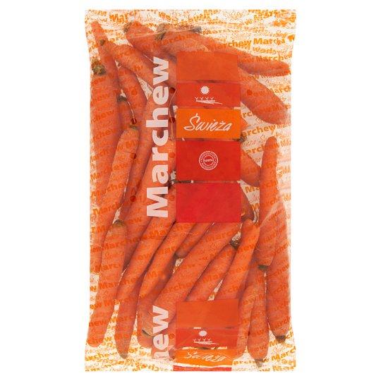 Amplus Carrot 3 kg