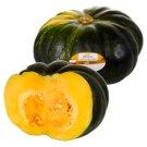 Tesco Muscat Pumpkin