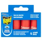 Raid Flypaper 4 Pieces