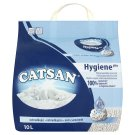 Catsan Hygiene plus Cat Grit 10 L