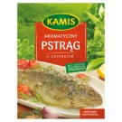 Kamis Aromatic Trout with Dill Spice Mix 18 g
